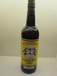 Botellas Vino de Misa 019
